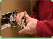 electrical repair Barnet